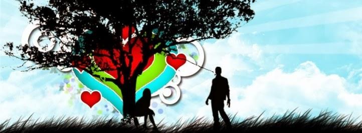 أجمل كفرات رومانسية للفيس بوك 2017 - romantic cover page for facebook 2016 2015_1393593364_509.
