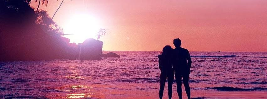 أجمل كفرات رومانسية للفيس بوك 2017 - romantic cover page for facebook 2016 2015_1393593364_560.