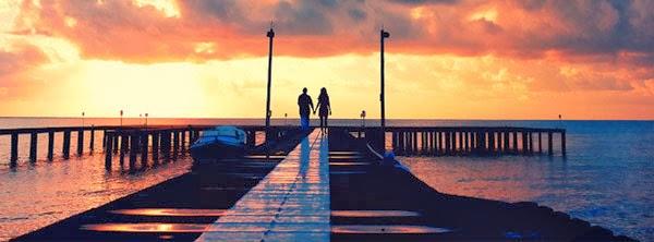 أجمل كفرات رومانسية للفيس بوك 2017 - romantic cover page for facebook 2016 2015_1393593364_868.