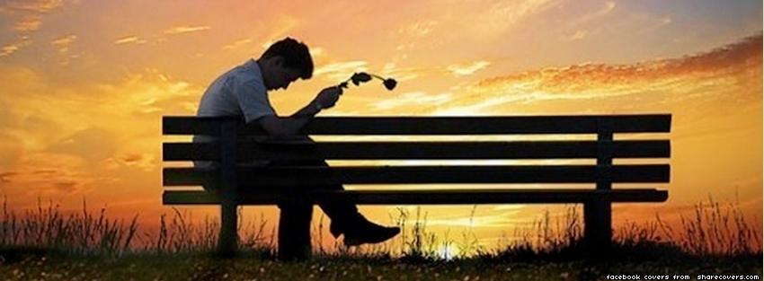 أجمل كفرات رومانسية للفيس بوك 2017 - romantic cover page for facebook 2016 2015_1393593369_776.