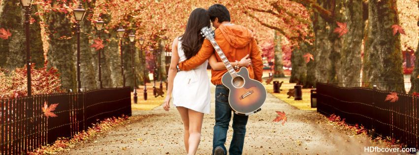 ���� ����� �������� ����� ��� 2016 - romantic cover page for facebook 2016 2015_1393593371_150.