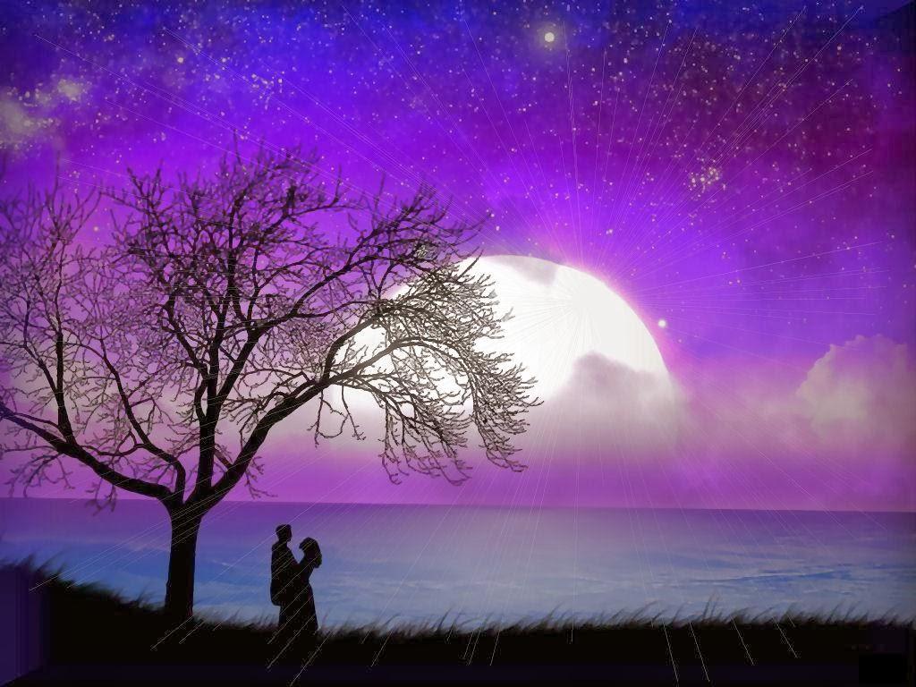 ��� �� ����� ��������� ������ ��� 2016 , Pictures romantic love computer Facebook 2015_1393596473_605.