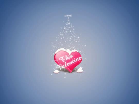 ��� �� ����� ��������� ������ ��� 2016 , Pictures romantic love computer Facebook 2015_1393596473_821.