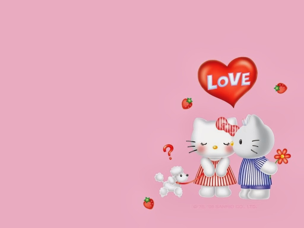 ��� �� ����� ��������� ������ ��� 2016 , Pictures romantic love computer Facebook 2015_1393596474_119.