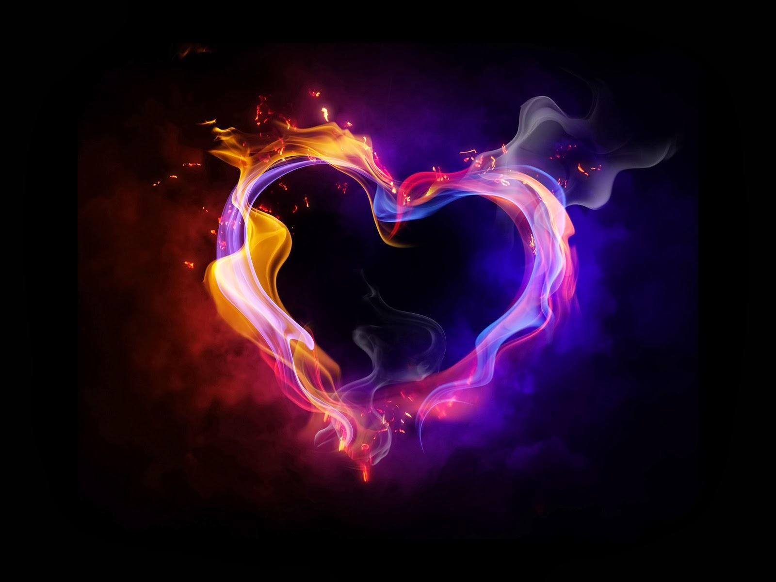 ��� �� ����� ��������� ������ ��� 2016 , Pictures romantic love computer Facebook 2015_1393596474_220.