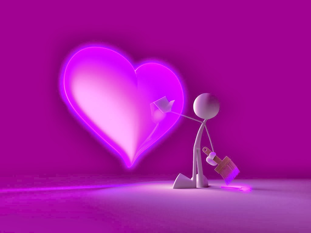 ��� �� ����� ��������� ������ ��� 2016 , Pictures romantic love computer Facebook 2015_1393596474_430.