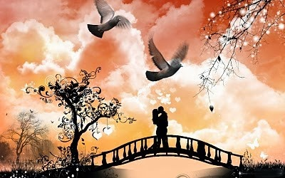 ��� �� ����� ��������� ������ ��� 2016 , Pictures romantic love computer Facebook 2015_1393596474_542.