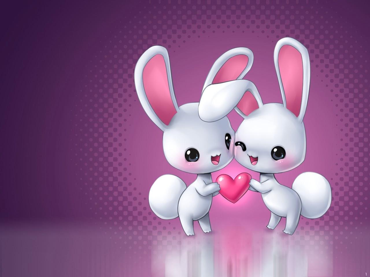 ��� �� ����� ��������� ������ ��� 2016 , Pictures romantic love computer Facebook 2015_1393596474_729.