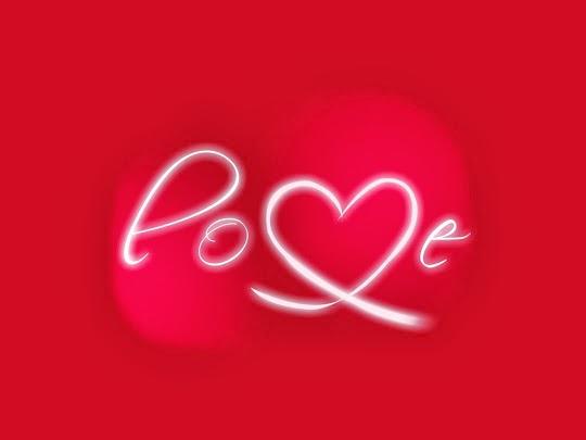 ��� �� ����� ��������� ������ ��� 2016 , Pictures romantic love computer Facebook 2015_1393596474_757.