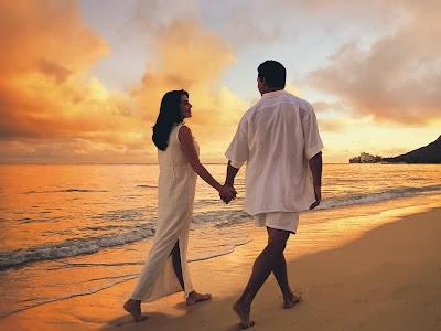 ��� �� ����� ��������� ������ ��� 2016 , Pictures romantic love computer Facebook 2015_1393596474_780.