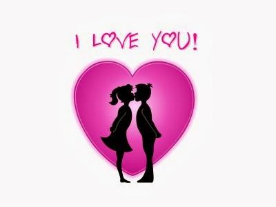 ��� �� ����� ��������� ������ ��� 2016 , Pictures romantic love computer Facebook 2015_1393596474_810.