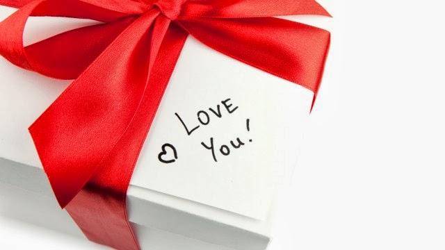 ��� �� ����� ��������� ������ ��� 2016 , Pictures romantic love computer Facebook 2015_1393596474_849.