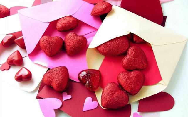 ��� �� ����� ��������� ������ ��� 2016 , Pictures romantic love computer Facebook 2015_1393596474_927.