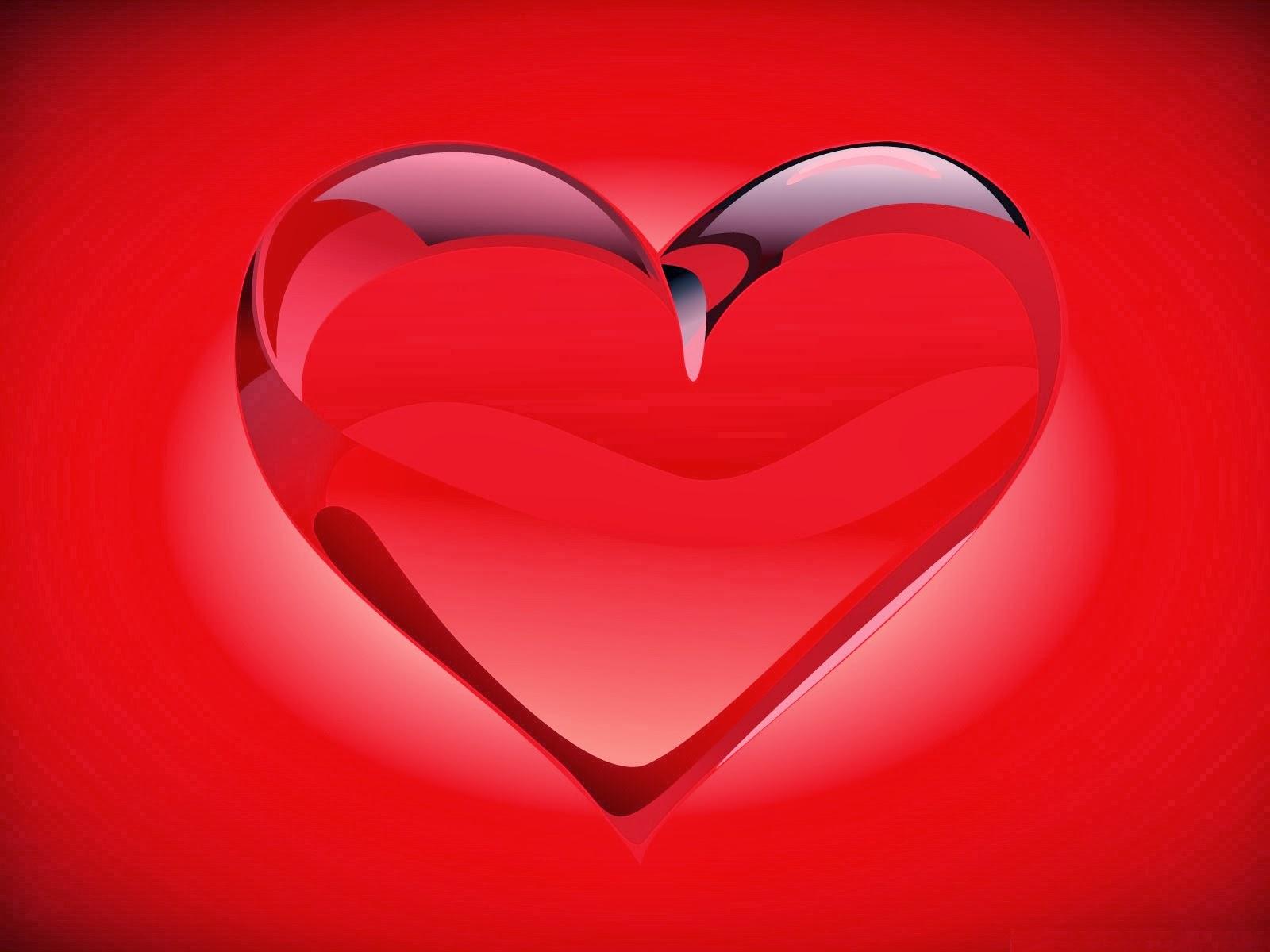 ��� �� ����� ��������� ������ ��� 2016 , Pictures romantic love computer Facebook 2015_1393596474_945.