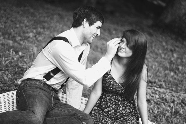 ��� �� ����� ��������� ������ ��� 2016 , Pictures romantic love computer Facebook 2015_1393596475_883.