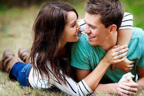 صور بوستات رومانسية للفيس بوك 2016 , صور رومانسية مكتوب عليها كلام حب للتعليقات 2015_1393597179_994.