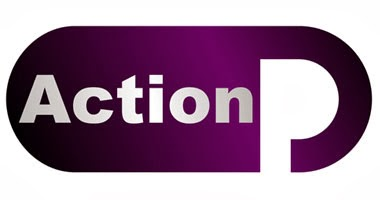 ���� ���� �������� ���� ������ ��� ����� , frequency channel panorama action 2016 2015_1393609363_452.