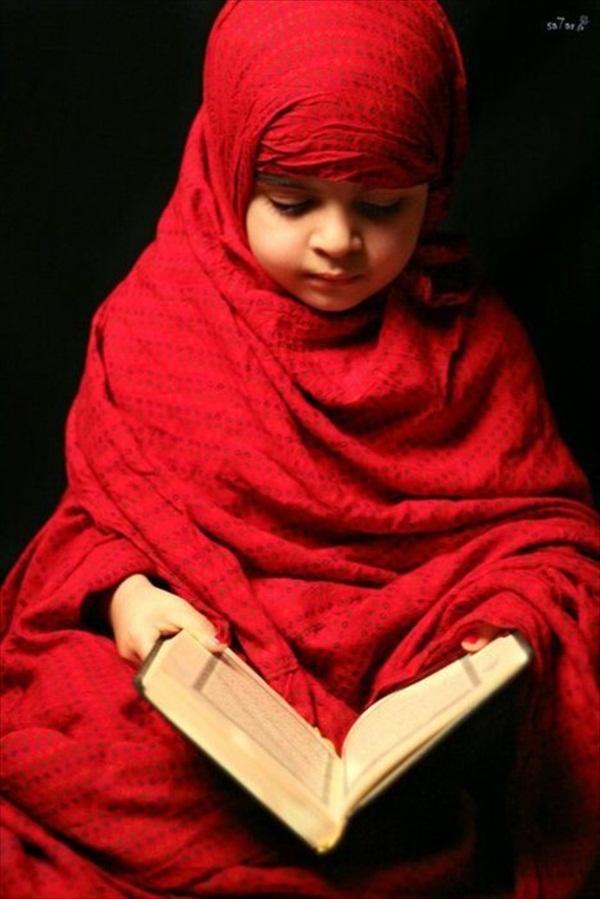 اروع صور اطفال محجبين للفيس بوك 2017 , صور اطفال محجبين photos girls 2018 , cute kids hijab 2015_1393615542_992.