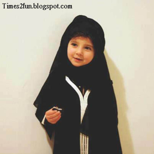 ���� ��� ����� ������ ����� ��� 2016 , ��� ����� ������ photos girls 2017  , cute kids hijab 2015_1393615546_610.