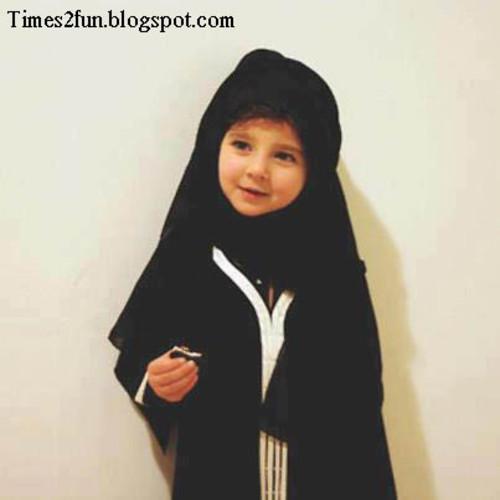 اروع صور اطفال محجبين للفيس بوك 2017 , صور اطفال محجبين photos girls 2018 , cute kids hijab 2015_1393615546_610.