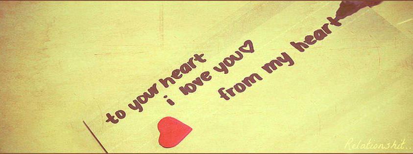 ��� ����� ����� ��� ��� �������  , ����� ����� ��� 2016 ����� �� ��������, Facebook romantic 2015_1393622555_624.