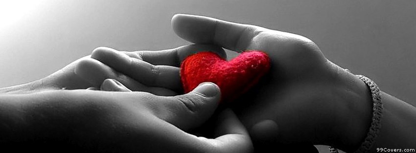 ��� ����� ����� ��� ��� �������  , ����� ����� ��� 2016 ����� �� ��������, Facebook romantic 2015_1393622557_287.