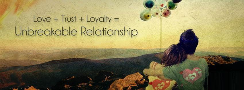 ��� ����� ����� ��� ��� �������  , ����� ����� ��� 2016 ����� �� ��������, Facebook romantic 2015_1393622558_890.