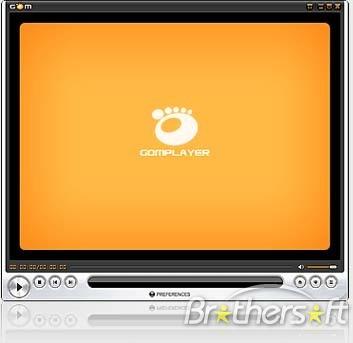 تحميل برنامج جوم بلير لتشغيل الصوت والفيديو برابط مباشر وسريع , Download GOM Media Player for FREE 2015_1393625872_325.