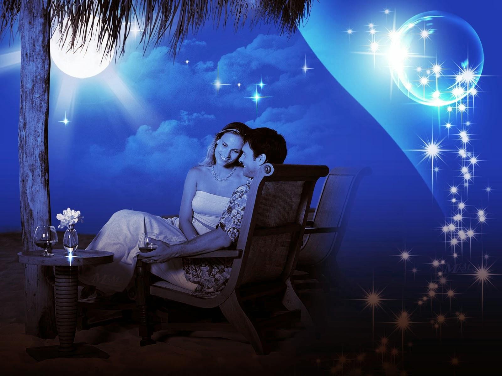 Beautiful Romantic Love Hd Wallpapers For Couples: صور خلفيات حب وشوق جميلة للكمبيوتر اتش دي والاب توب والفيس