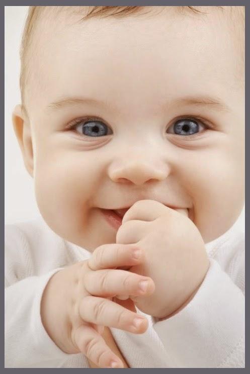 Image result for صور للبيبي - أطفال صغار