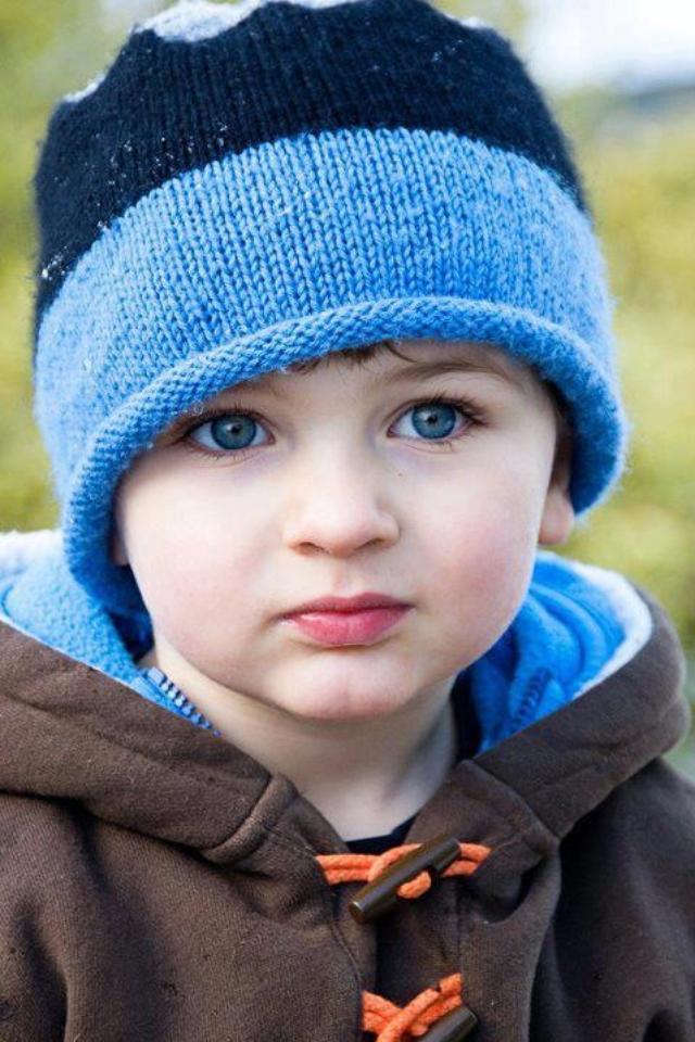 اجمل اسماء اولاد اطفال جديدة 2017 جميلة حديثة , Names Boys Awlad Beautiful Asmaa 2015_1393629608_861.