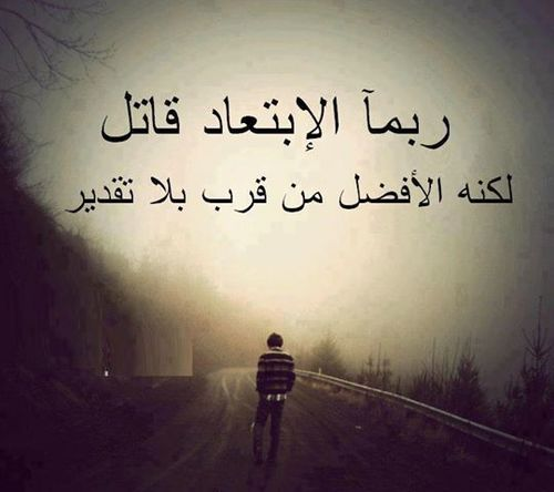 2015_1393714641_262.jpg
