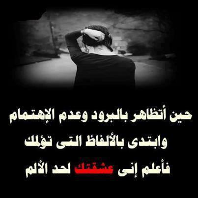 2015_1393715722_504.jpg