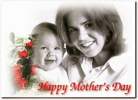 ���� ��� � ������ ��� ���� 2016 , Happy Mother's Day 2015_1394413451_120.