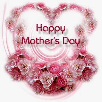 ���� ��� � ������ ��� ���� 2016 , Happy Mother's Day 2015_1394413451_147.