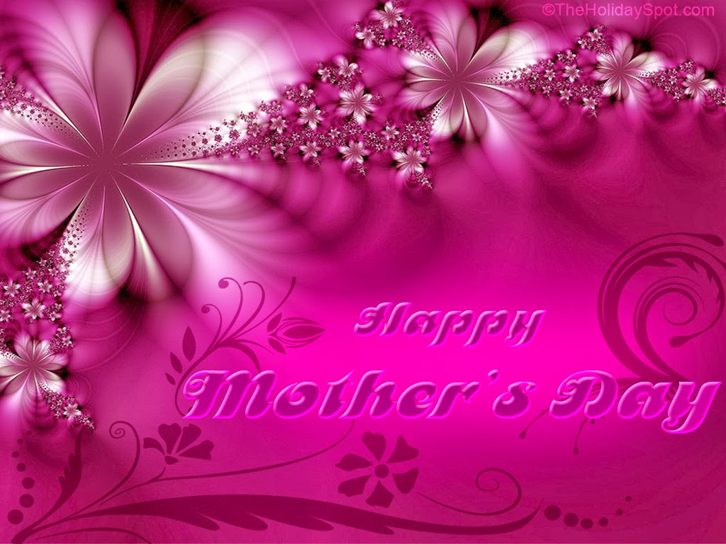 ���� ��� � ������ ��� ���� 2016 , Happy Mother's Day 2015_1394413451_450.