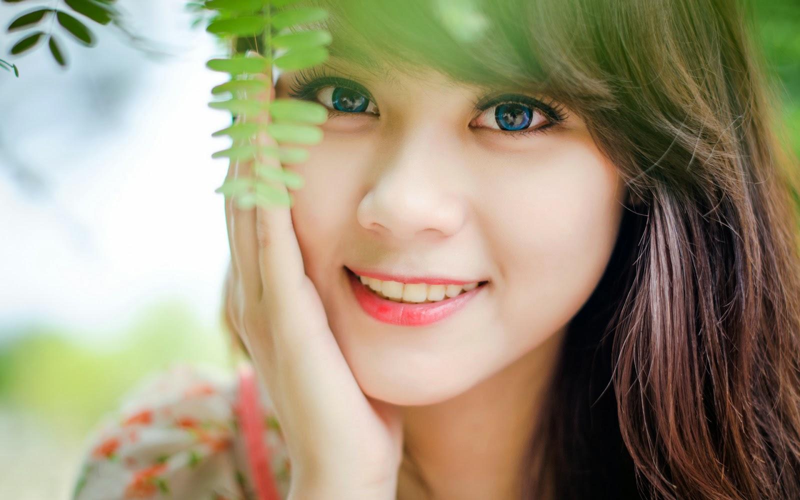 صور اجمل بنات الشات والفيس بوك 2016 الخليج , photos beautiful girls , صور بنات جميلة جدا