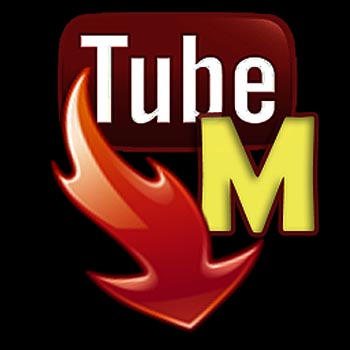����� ����� tubemate ��������� 2016 , download tubemate 2014 for android apk 2015_1394672703_864.