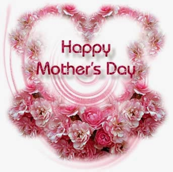 Photos Mother's Day ��� ��� ���� 2016 , ���� ��� ���� ���� 2017 2015_1395113892_687.