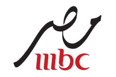 ���� ���� ���� �� �� �� ��� 2016 - ������ ������ ����� mbc masr ���� 2016 2015_1395613119_201.