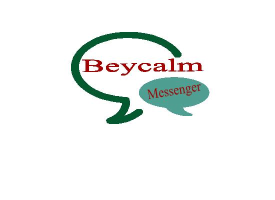 ����� ������ �������� Beycalm Messenger ������� ��� ����� ����� ����� ����� 2015_1400486194_790.
