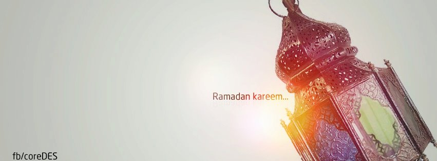 ���� ��� ��� ����� - ����� ��� ��� ������� 2016 ����� , facebook covers ramadan 2015_1402172974_833.