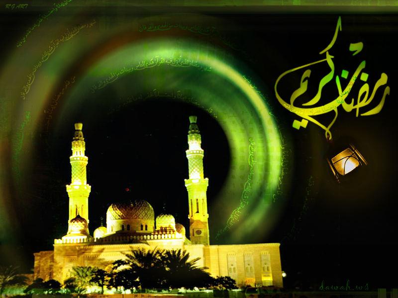 صور شهر رمضان کریم 1436 - 2015 جدیده متحرکه , صور اللهم بلغنا رمضان 2015_1402889708_845.