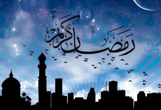 ������ ����� ���� , ���� ��� ������� , 2016 Photos Ramadan Kareem 2015_1403555156_782.