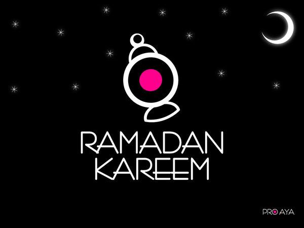 ������ ����� ���� , ���� ��� ������� , 2016 Photos Ramadan Kareem 2015_1403555158_442.