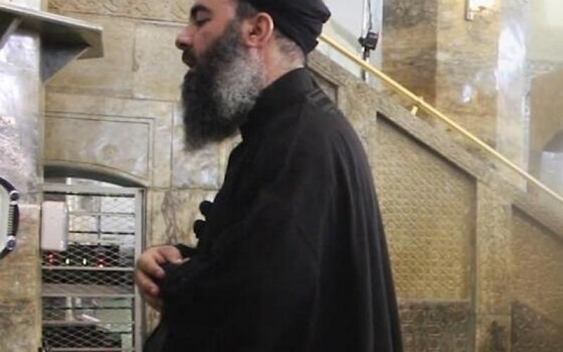 نبدة و صور رمزيات تصميم امير المؤمنين ابو بكر البغدادي ,الدولة الاسلامية 2016 2015_1407860139_993.