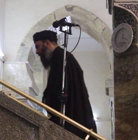 نبدة و صور رمزيات تصميم امير المؤمنين ابو بكر البغدادي ,الدولة الاسلامية 2016 2015_1407860141_133.