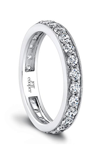 ��� ����� ���� ����� ������ ������ ���� 2016 , ��� ��� ����� ,Photos engagement rings 2016 2015_1409692591_105.