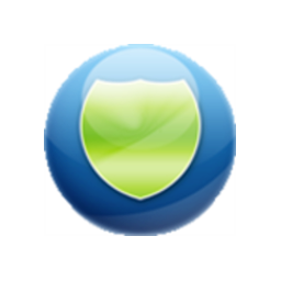Crystal Security 3.2.0.86 ������ ������ 2015_1409716408_403.