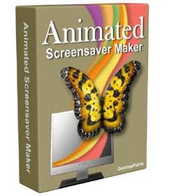 Animated Screensaver Maker 4.0.8 ������ ����� ���� 2015_1409760037_723.